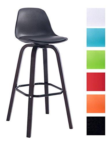 clp-sgabello-alto-di-design-avika-telaio-in-legno-color-cappuccino-fodera-in-similpelle-con-schienal