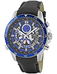 Aviator AVW2122G325 - Reloj de Pulsera para Hombre, Serie F