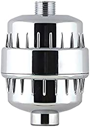 Bath Water Purifier Filter Shower Purifier Bathroom Bath (6 Stage)