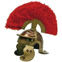 My Other Me - Casco romano grande hombre (Viving Costumes 203584)
