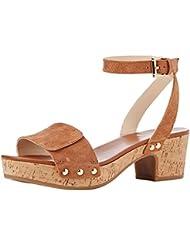 Nine West Fiaz, Des sandales femme