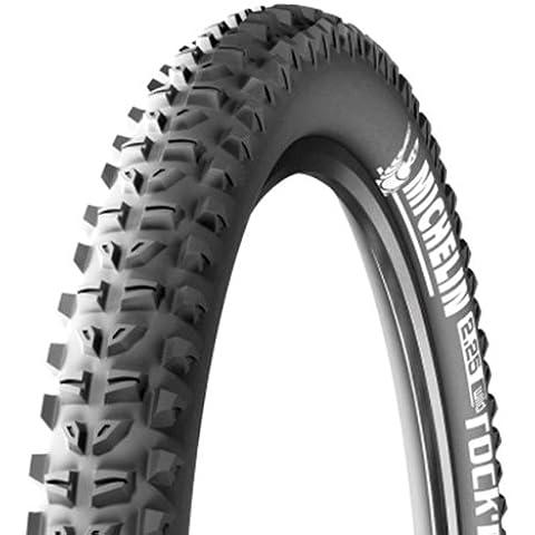 Michelin Wild Rock R2 Advanced 29 x 2.35 | MAGIC-X | Reinforced