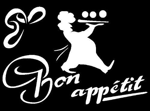 schablone-stamperia-bon-appetit