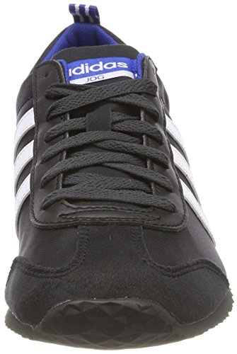 adidas DB0462