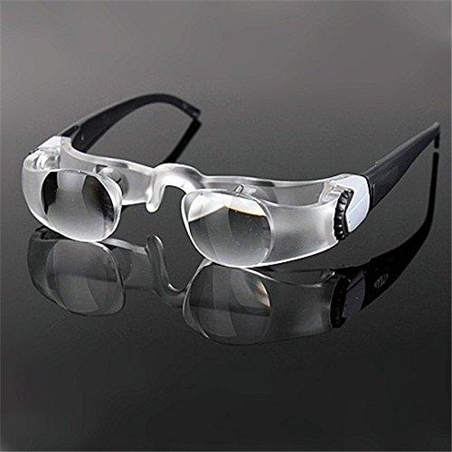 saver-la-tv-del-binocular-de-maxtv-protege-lupas-que-enfocan-la-lupa-de-gafas-para-la-baja-visian
