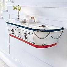 Badmöbel Maritim.Suchergebnis Auf Amazon De Für Maritime Möbel