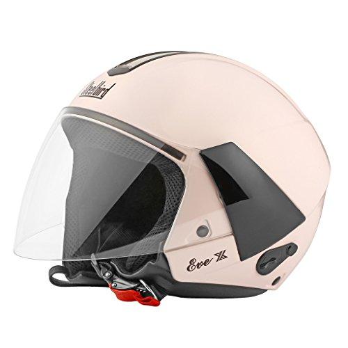 Steelbird Bike Riding Helmet