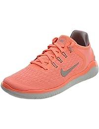 on sale c683e 2c3c3 Nike RN 2018 - Zapatillas de Running para Mujer - 942837-800, 7 M