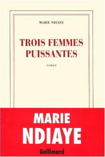 """<a href=""""/node/19722"""">Trois femmes puissantes</a>"""