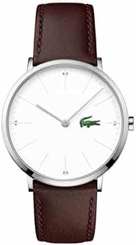 Lacoste Moon Men's Watch, Strap