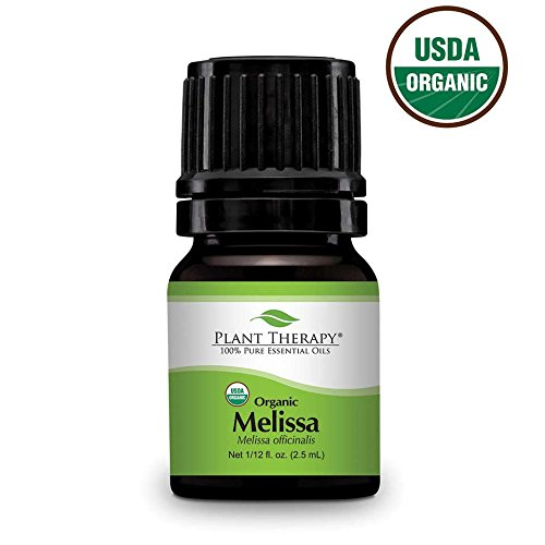 melissa-bio-atherisches-ol-25-ml-1-12-unzen-100-reines-unverdunntes