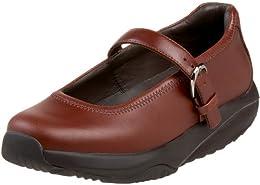 Mbt Zapatos Para Que Sirven