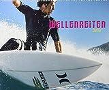 Wellenreiten 2019