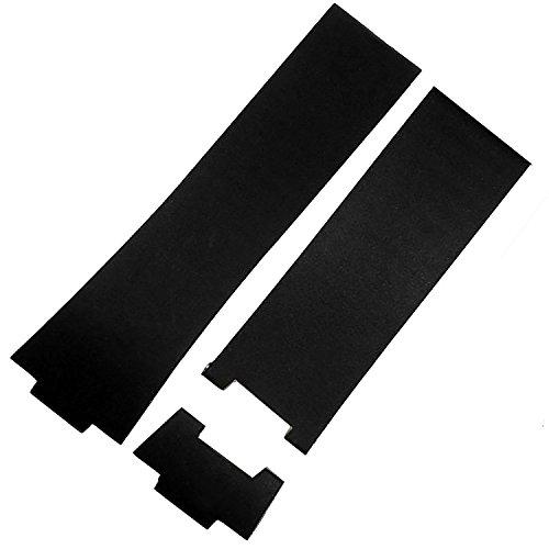 26-mm-schwarz-gummi-uhrenarmband-band-kompatibel-mit-ulysse-nardin-353-68le-3
