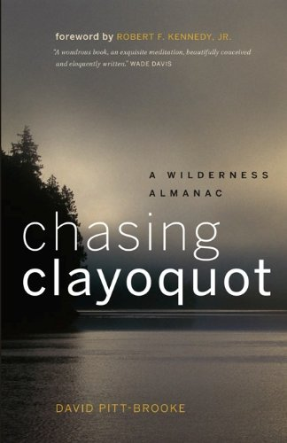 chasing-clayoquot-a-wilderness-almanac