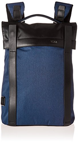 tumi-tahoe-kent-rucksack-mit-uberschlag-blue-79816