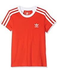 adidas Classic Maillot Fille