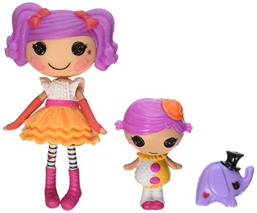 mini-lalaloopsy-peanut-big-top-squirt-lil-top-mini-doll-75cm