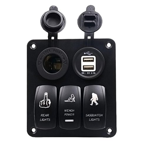 switch-panel-kingwo-panel-switch-5gang-waterproof-car-auto-boat-marine-led-rocker-switch-panel-circu