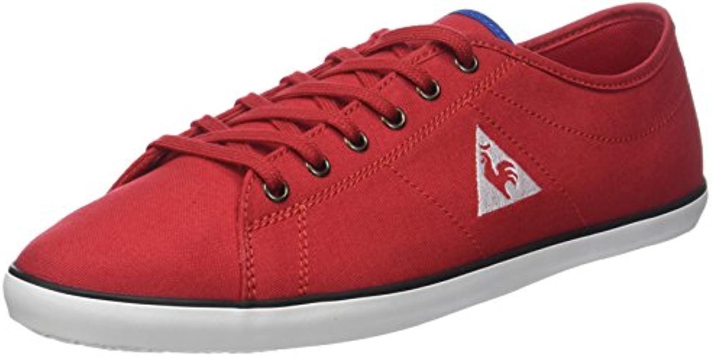 Le Coq Sportif Herren Slimset Cvs Sneaker