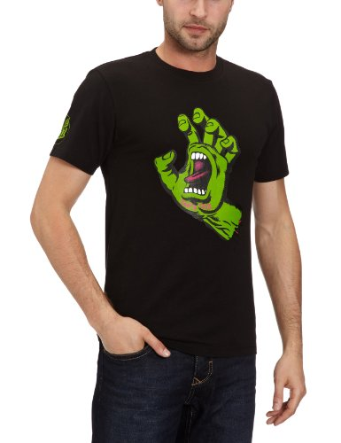 santa-cruz-screaming-hand-t-shirt-homme
