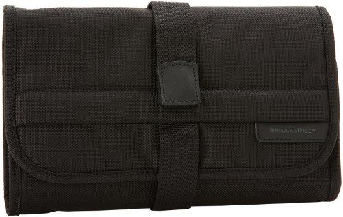 briggs-riley-baseline-bagagli-compatto-toilette-kit-black-nero-118-4