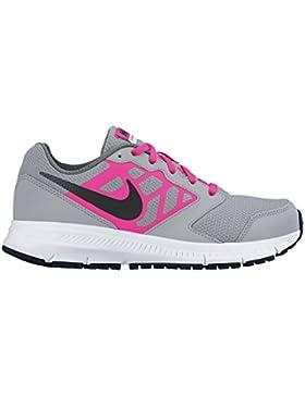 Nike Downshifter 6 (GS/PS) - Zapatos de Recién Nacido, Bebé-Niños