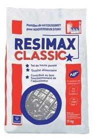 adoucisseur-deau-en-pastilles-resimax-classic-pastille-de-sel-sac-de-15kg