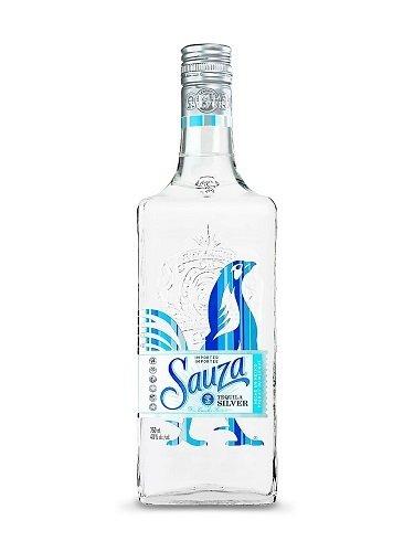 tequila-sauza-sauza-silver-botella-70-cl-38