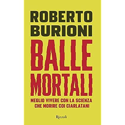 Balle Mortali
