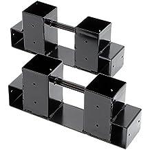 suchergebnis auf f r set holz stapelhilfe. Black Bedroom Furniture Sets. Home Design Ideas
