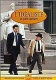 l' Idéaliste = The Rainmaker / Francis Ford Coppola, réal. | COPPOLA, Francis Ford. Monteur. Scénariste