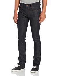 Herren Jeans Altamont Alameda Staple Jeans