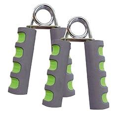 Schildkroet Fitness Unterarmtrainer