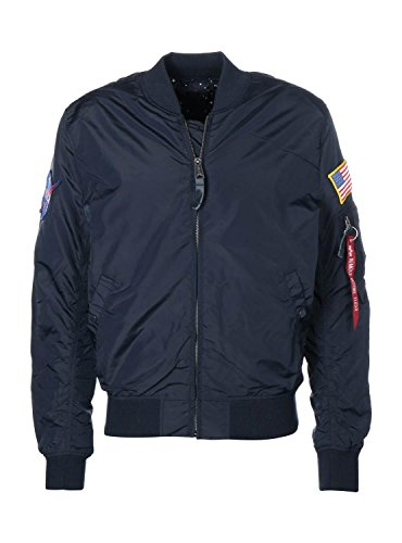 alpha-industries-ma-1-tt-nasa-reversible-giacca-rep-blue