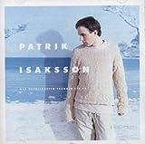 Songtexte von Patrik Isaksson - När verkligheten tränger sig på