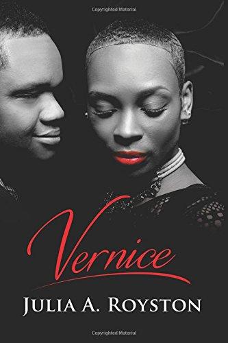 vernice-volume-2