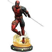 Deadpool PVC Figure