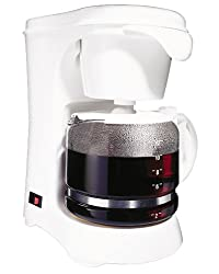 Proctor Silex 46801 Simply Coffee Coffee Maker