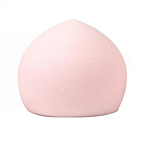 Makelloses Gesicht Grundierung (XINJIA Makeup Blender Cosmetics Makeup Schwammapplikator, Foundation Sponge Concealer Schwammapplikator Schwämme)