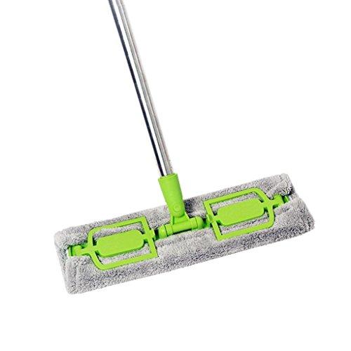 floor-mop-kingwo-ilh-premium-floor-microfiber-height-adjustable-head-separable-mop