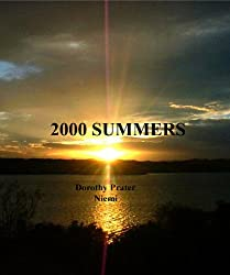 2000 Summers (English Edition)