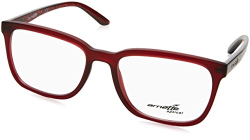 Arnette Hang Five AN7119 C53 2470 Brillengestelle
