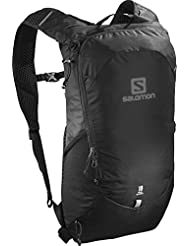 SALOMON Trailblazer 10 Backpack - SS19