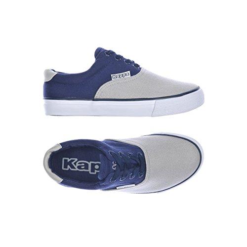 Sneakers - Ubay Kid - Kind Navy Blue-Grey