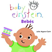 Bebes/Babies (Baby Einstein)
