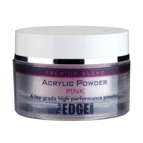 el-borde-premium-mezcla-rosa-8-g-de-polvo-de-acrilico