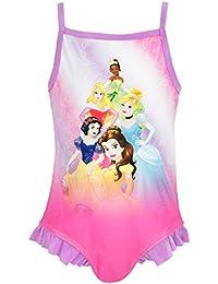 Disney Princesse - Maillots une pièce - Disney Princesse - Fille