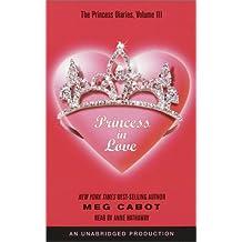 Princess in Love (Princess Diaries)