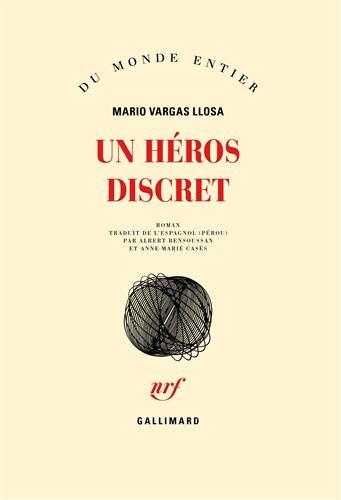 "<a href=""/node/88176"">Le héros discret</a>"